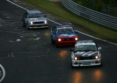 oldtimer-nuerburgring_132