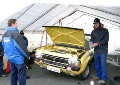 oldtimer-nuerburgring_14