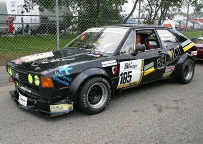 oldtimer-nuerburgring_16