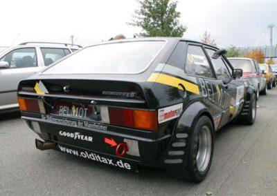 oldtimer-nuerburgring_17
