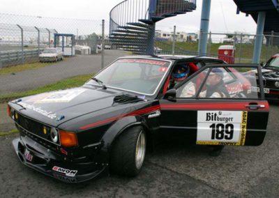 oldtimer-nuerburgring_20