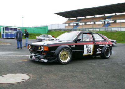 oldtimer-nuerburgring_21