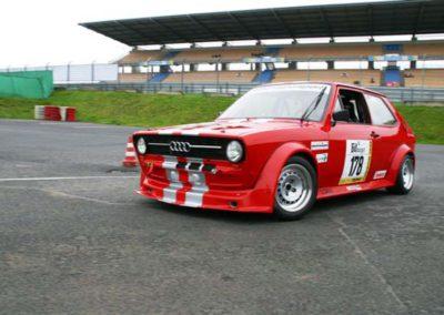 oldtimer-nuerburgring_22