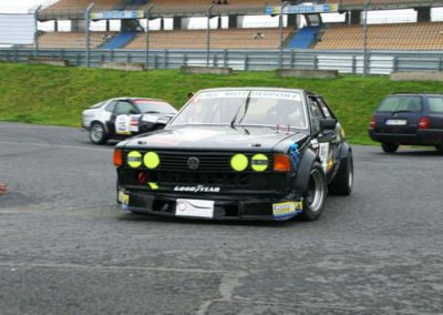 oldtimer-nuerburgring_23