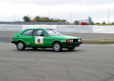 oldtimer-nuerburgring_24