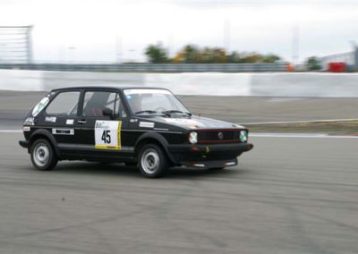oldtimer-nuerburgring_25