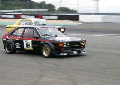 oldtimer-nuerburgring_26