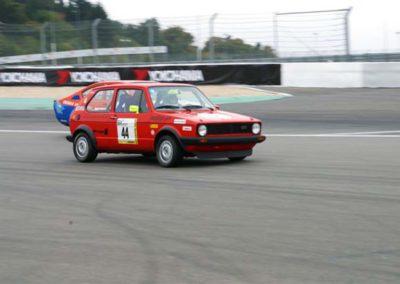 oldtimer-nuerburgring_29
