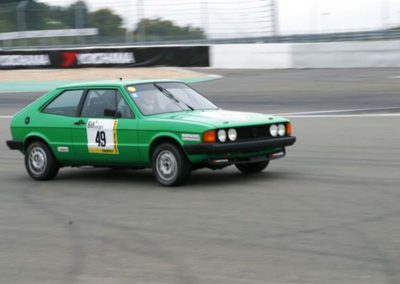 oldtimer-nuerburgring_30