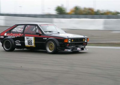 oldtimer-nuerburgring_31