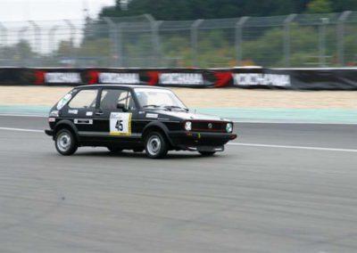 oldtimer-nuerburgring_32