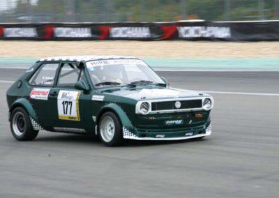 oldtimer-nuerburgring_33