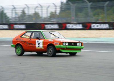oldtimer-nuerburgring_34
