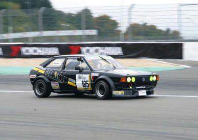 oldtimer-nuerburgring_35
