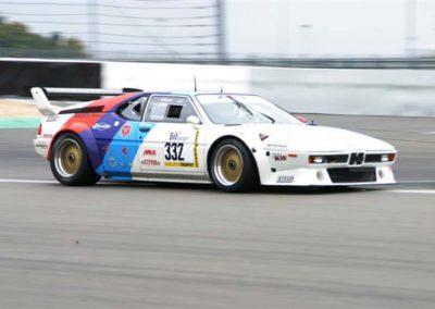 oldtimer-nuerburgring_36