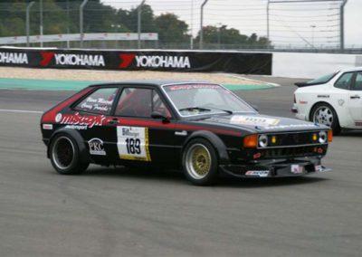 oldtimer-nuerburgring_37
