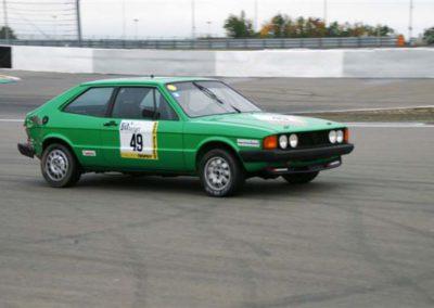 oldtimer-nuerburgring_38