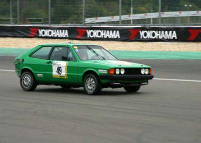 oldtimer-nuerburgring_39