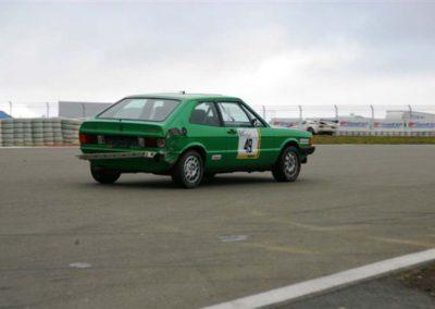 oldtimer-nuerburgring_40