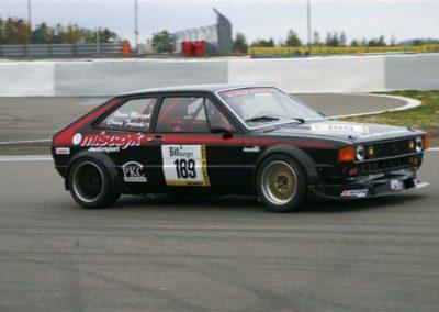 oldtimer-nuerburgring_41