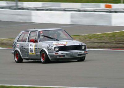 oldtimer-nuerburgring_43