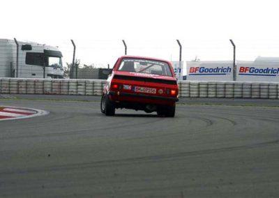 oldtimer-nuerburgring_45