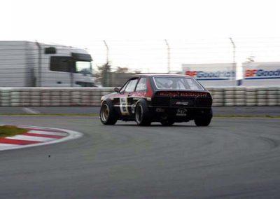 oldtimer-nuerburgring_47