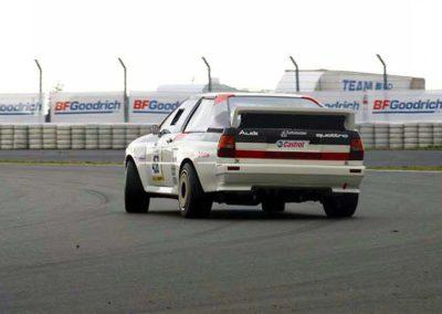 oldtimer-nuerburgring_48