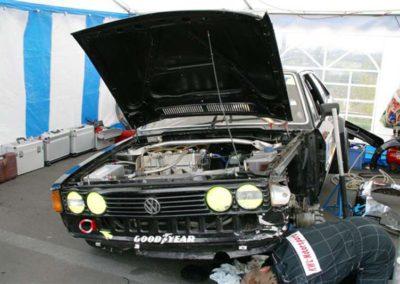 oldtimer-nuerburgring_57