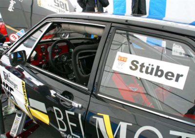 oldtimer-nuerburgring_58