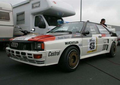 oldtimer-nuerburgring_59