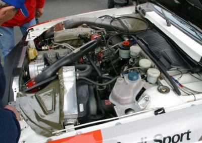 oldtimer-nuerburgring_60