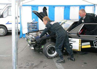 oldtimer-nuerburgring_63
