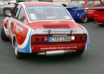 oldtimer-nuerburgring_66