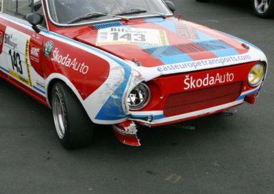 oldtimer-nuerburgring_67