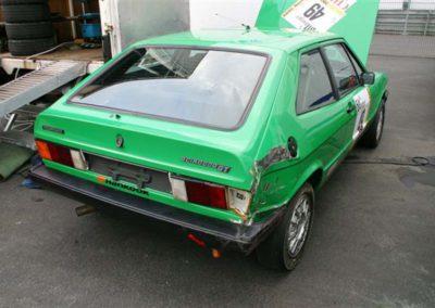 oldtimer-nuerburgring_68