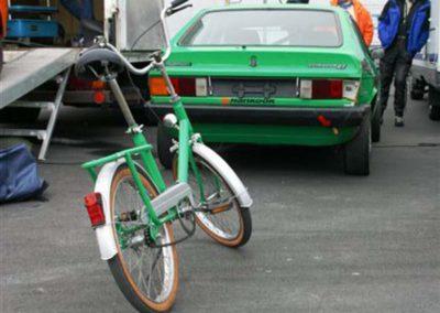 oldtimer-nuerburgring_70