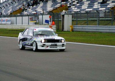 oldtimer-nuerburgring_72