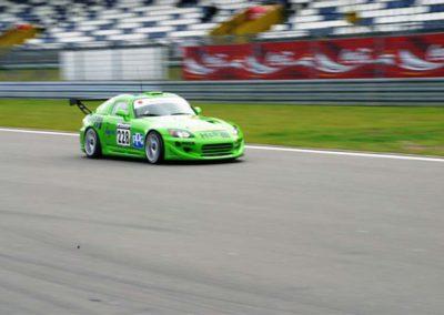 oldtimer-nuerburgring_73