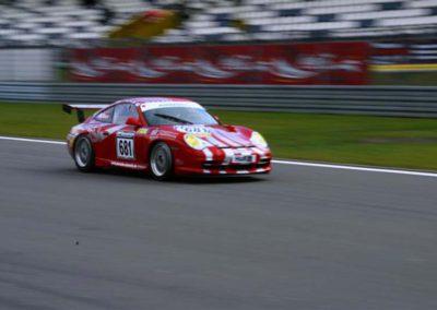 oldtimer-nuerburgring_74