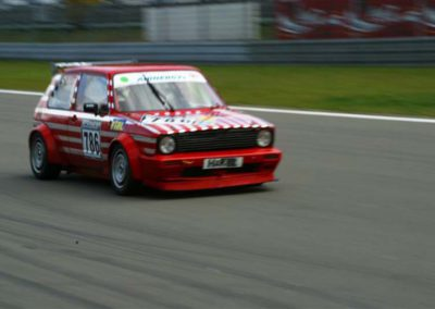 oldtimer-nuerburgring_75