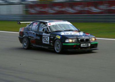 oldtimer-nuerburgring_76