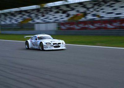 oldtimer-nuerburgring_77