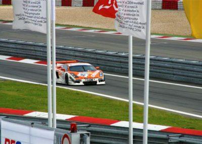oldtimer-nuerburgring_78