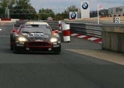 oldtimer-nuerburgring_79