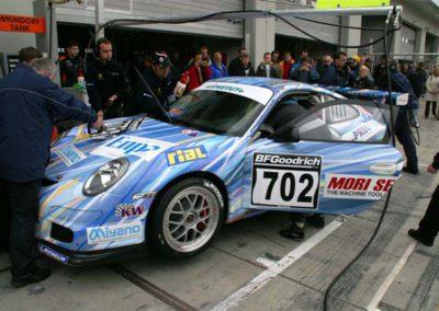 oldtimer-nuerburgring_84