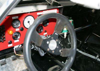 oldtimer-nuerburgring_91
