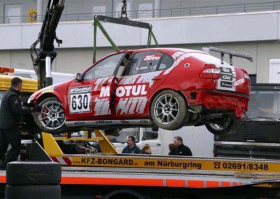 oldtimer-nuerburgring_95