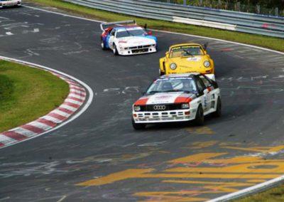 oldtimer-nuerburgring_96
