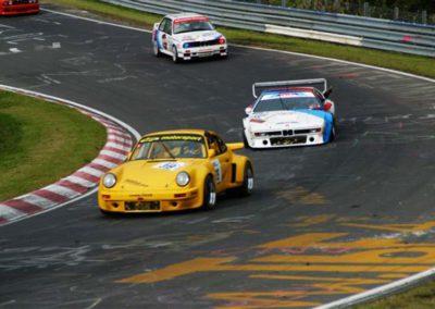 oldtimer-nuerburgring_97